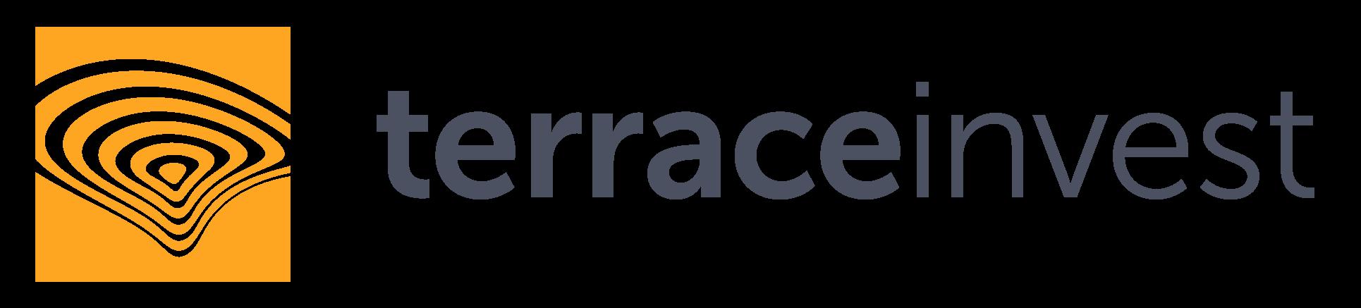 Terrace Invest